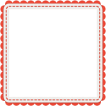 KAagard_OverTheMoon_Frame_Scalloped2_Red.png
