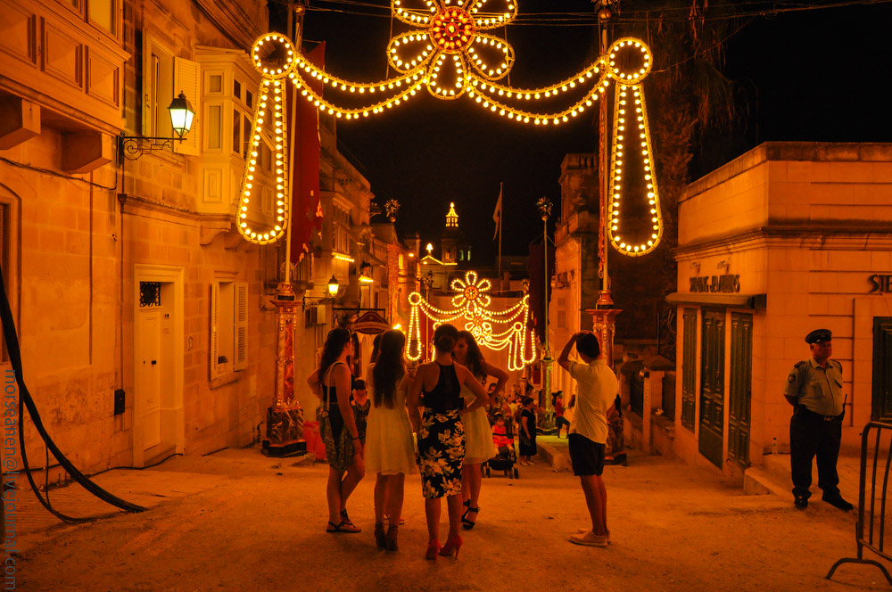 Malta-Victoia-(48).jpg