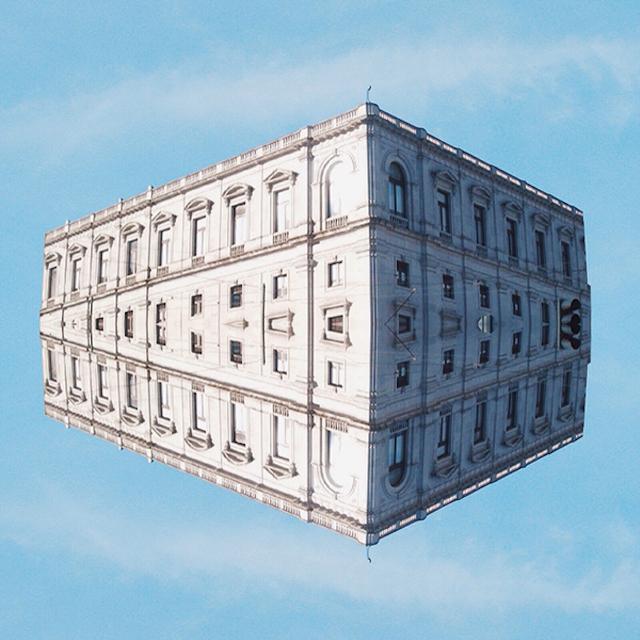 Symmetric Lisbon, Hugo Suíssas1280.jpg