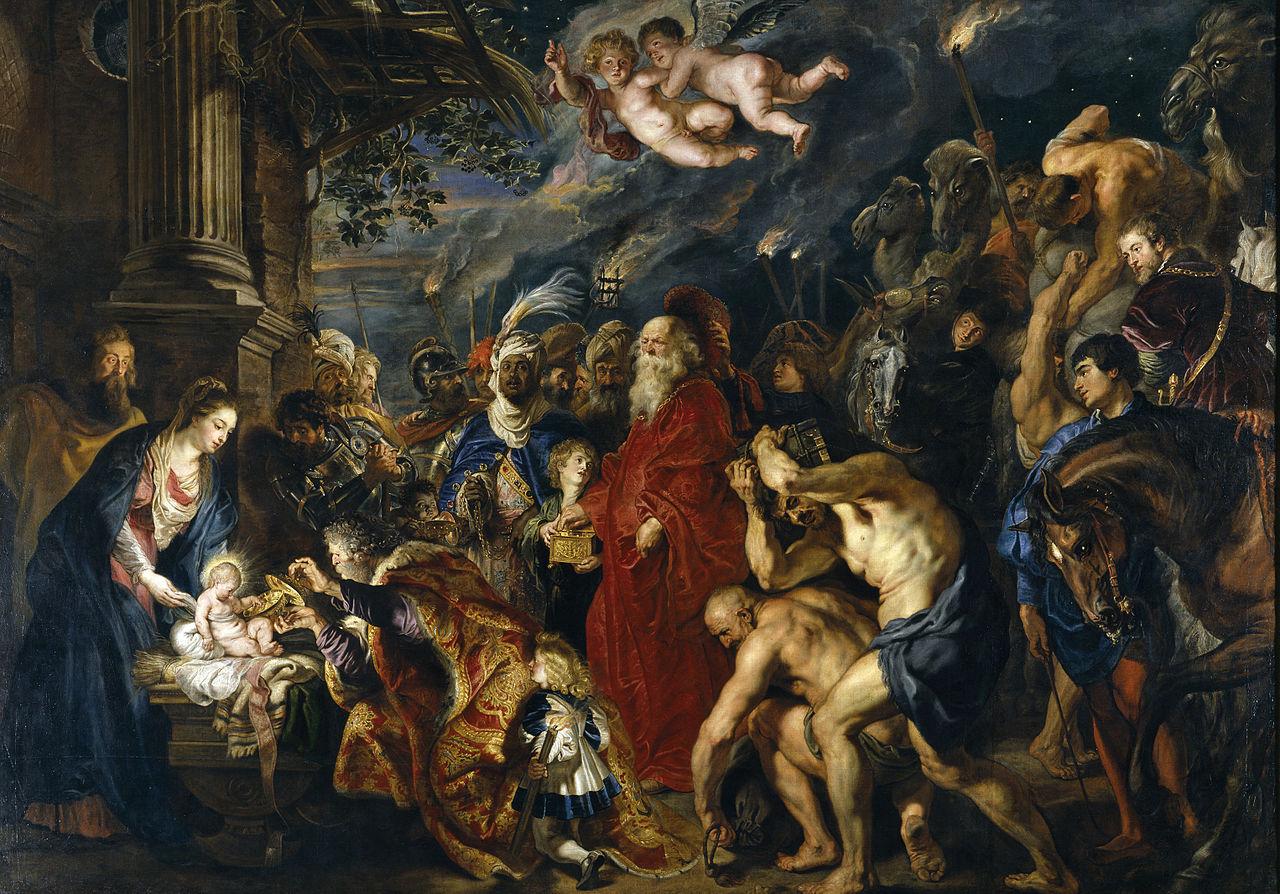 1280px-La_adoración_de_los_Reyes_Magos_(Rubens,_Prado) 1609-1628-29.jpg