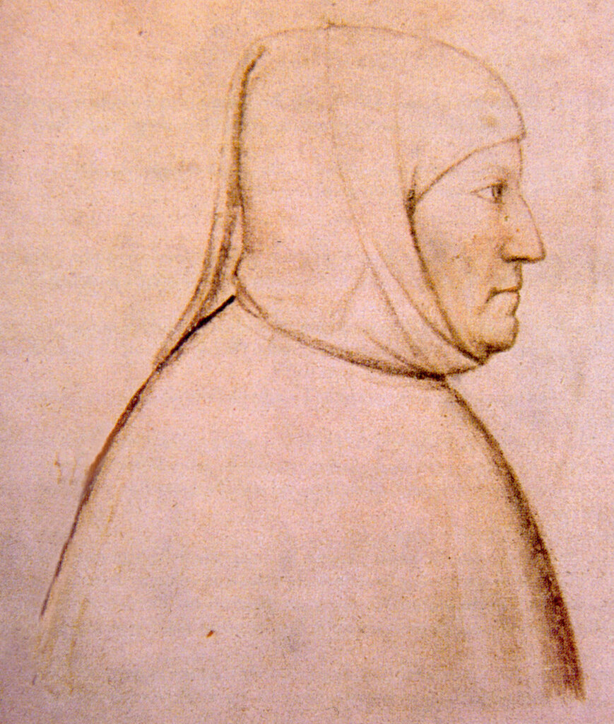 Altichiero,_ritratto_di_Francesco_Petrarca.jpg