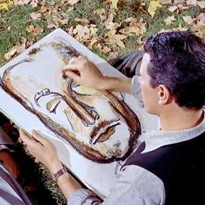 1955 - Неприятности с Гарри (Альфред Хичкок).jpg