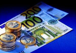 Курс валют вырос – евро перешагнул 20 леев