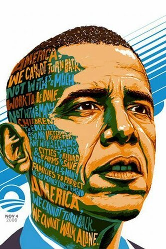 drawn_obama_13.jpg
