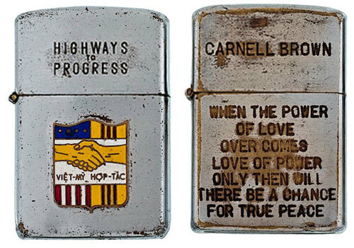 soldiers-engraved-zippo-lighters-from-the-vietnam-war-10.jpg
