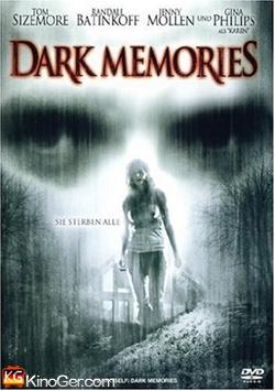 Dark Memories (2006)