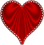 heart art v (15).png