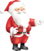 Christmas ClipArt #2 (136).png