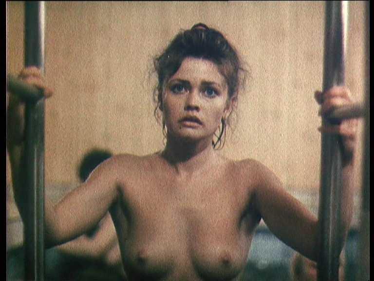 эротические фото видео советских актрис