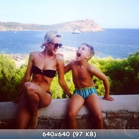 http://img-fotki.yandex.ru/get/15489/14186792.18f/0_f92ce_77d246a5_orig.jpg