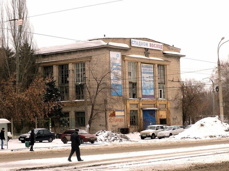 Алабинская, Хинштейн, Фетисов, развалины на кировском рынке 167.JPG