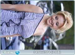 http://img-fotki.yandex.ru/get/15489/192047416.5/0_d87ae_db90aced_orig.jpg