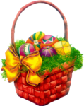 Easter (3).png
