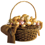 Easter (54).png