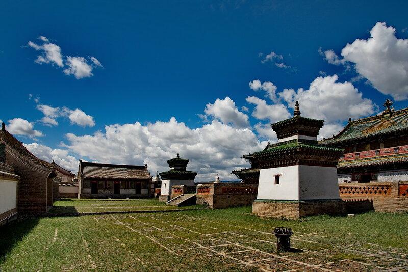 Монголия (06.07) 037.jpg