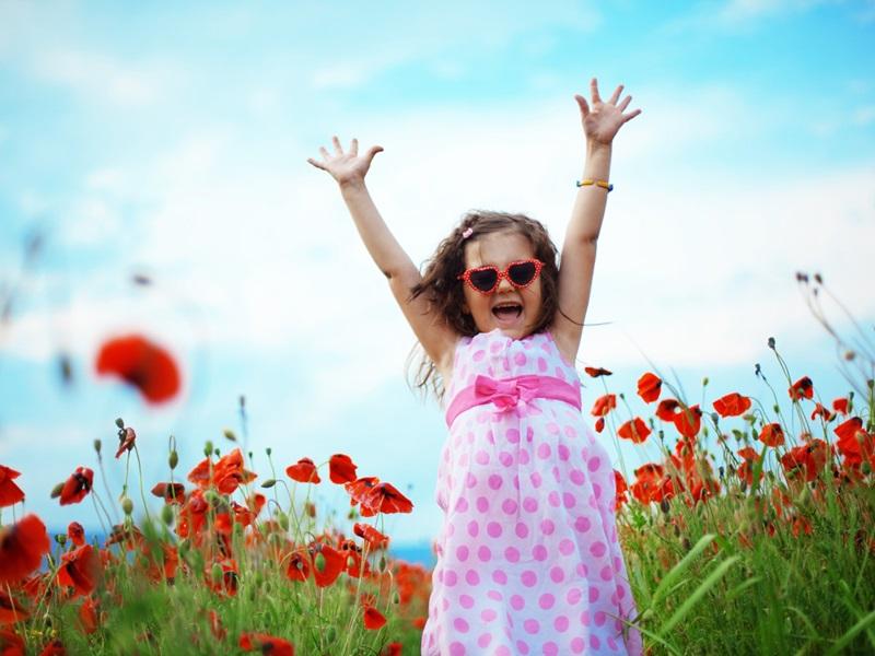 Счастливые фотографии 0 12efe3 49e9b3e6 orig