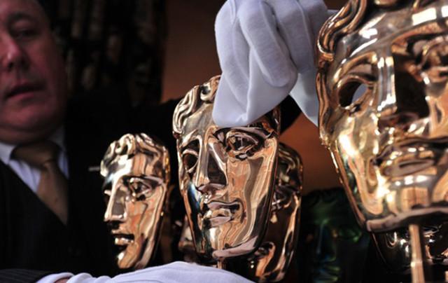 Победители британской кинопремии BAFTA 2015