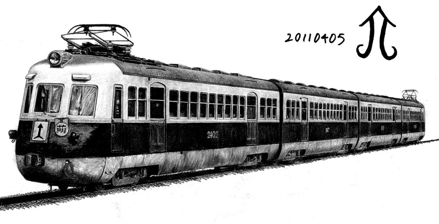 japanese_old_train_1227589.jpg