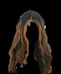 hair18.png
