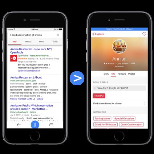 0_fd370_1fdf67b9_L Google запустил App Indexing для приложений iOS