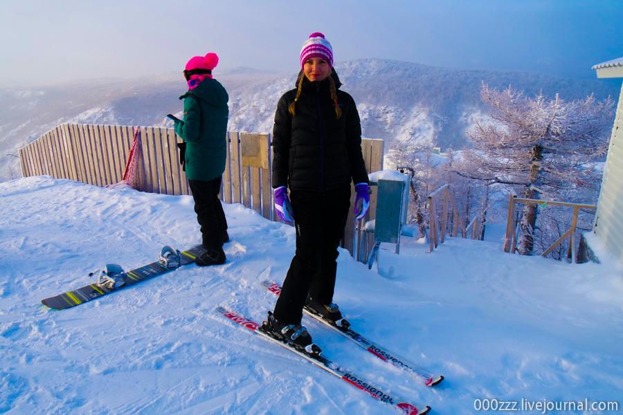 Лыжи-3.jpg