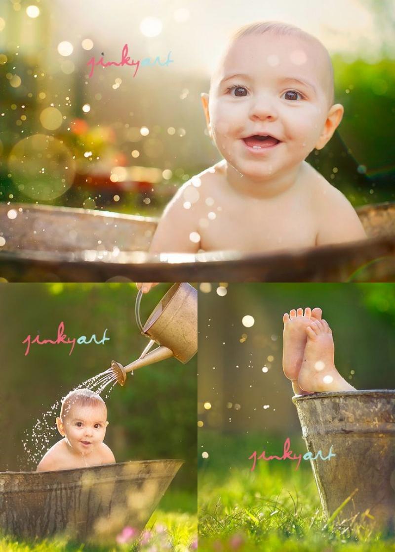 Momenty-chistoj-detskoj-radosti-vvannoj-17-foto
