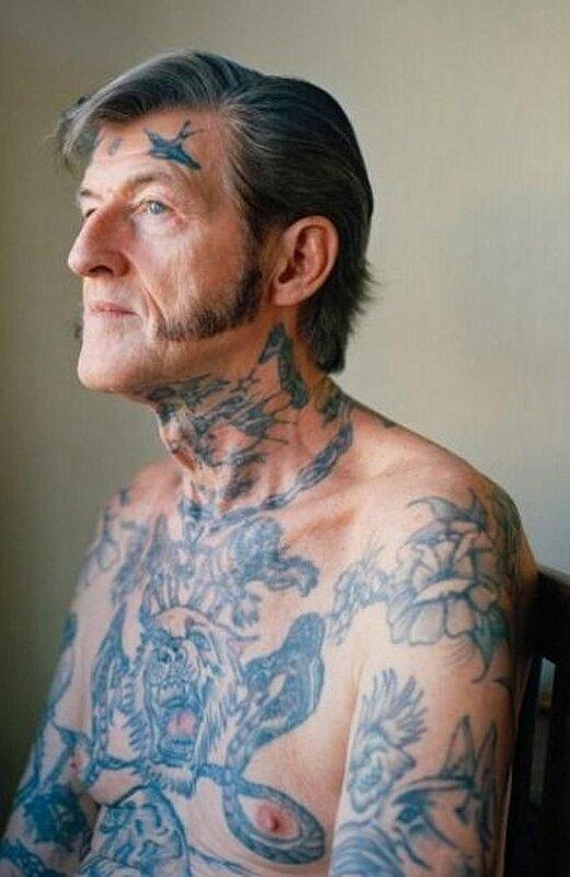 татуировки-в-старости4.jpg