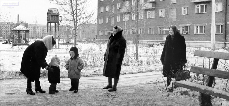 1968 Омск Ирт наб 31.jpg