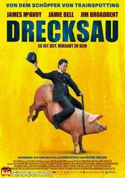 Drecksau (2013)