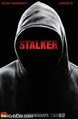 Stalker Staffel 1 (2014)