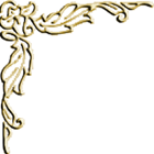 سكرابز اركان ذهبية للتصاميم رووعة
