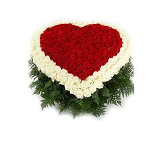 5 идей для Дня святого Валентина 4