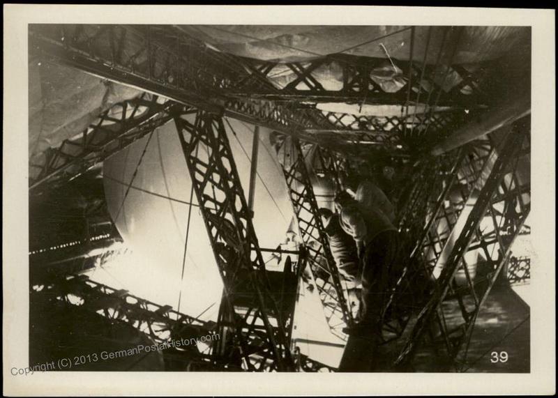 1931-07-28 11.10 39 сброс радиозонда Молчанова - официальный фотосет Zeppelin.jpg