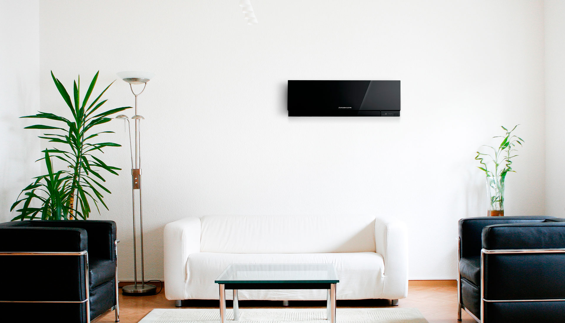Кондиционеры Mitsubishi Electric Design - интернет-магазин Миллиардум - Краснодар