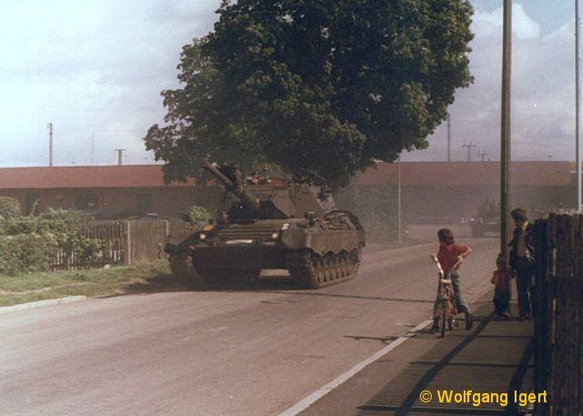grosse-rochade-1975-02.jpg