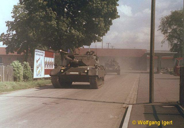 grosse-rochade-1975-04.jpg
