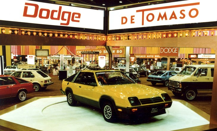 1980DodgeDeTomasoWeb22.jpg