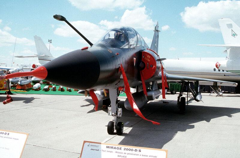 DN-ST-92-01617