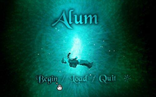 Download Alum