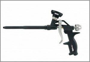 пистолет для монтажной пены.jpg