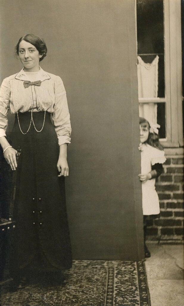Anonymous, c. 1910..jpg