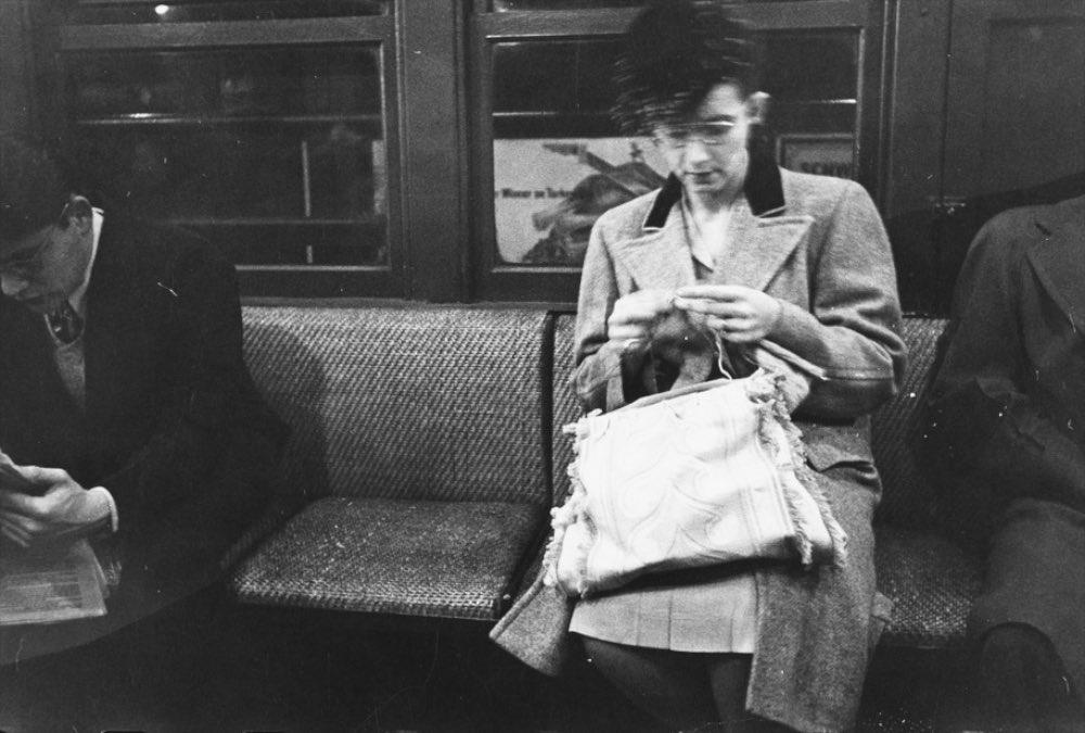 Train in vain, Stanley Kubrick80.jpg