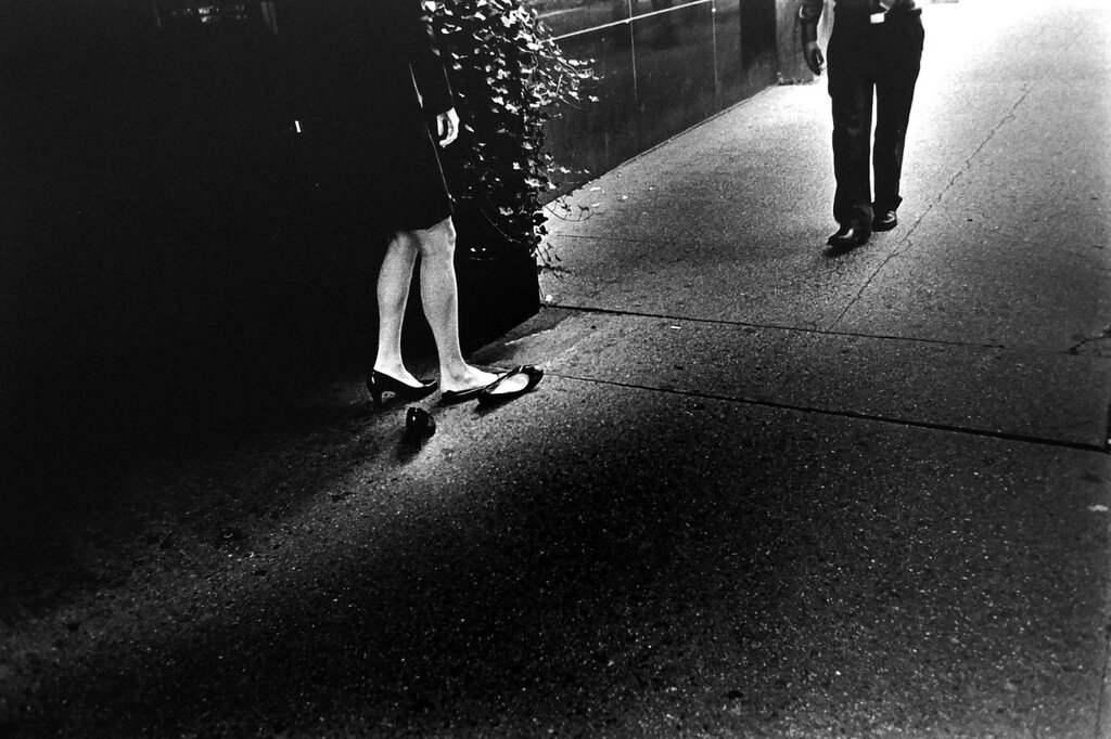 Sin will find you out, Hiroyuki Ito1280.jpg