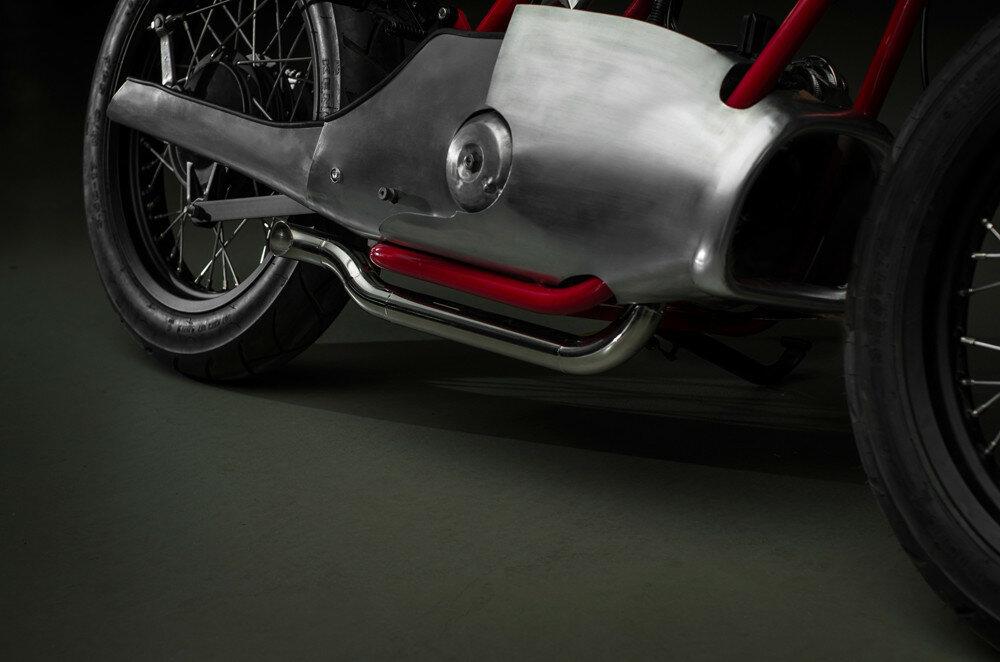 Honda Super Cub Roadrunner Concept 4.jpg