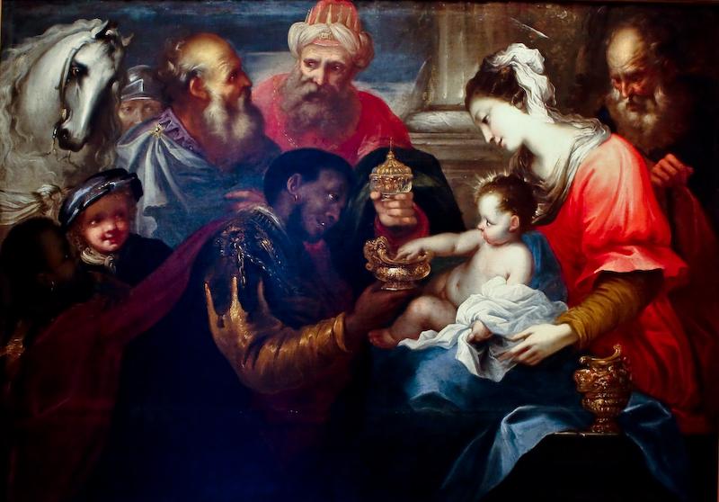 Bartolomeo_Biscaino,_Adoration_des_Mages ок. 1650.jpg