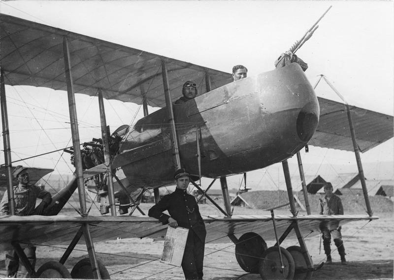romanian-pilot-world-war-one-ww1-romanian-people-army.jpg
