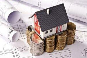 Молдавские риелторы прогнозируют удешевление квартир