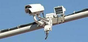 Камеры в Молдове отследят авто с просроченной страховкой