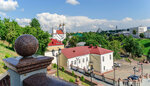 Витебск-2013.-Вид-с-площадки-Успенского-собора.jpg