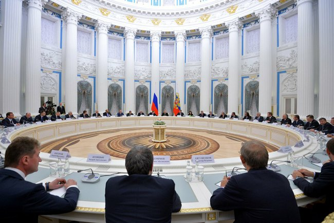 Встреча Путина с бизнесом.jpeg